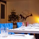 Ресторан B152 Tearoom - фотография 2