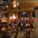 Ресторан Bobby Dazzler - фотография 4