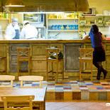 Ресторан La Scaletta - фотография 6