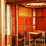 Ресторан Filial - фотография 6