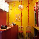 Ресторан Yammy - фотография 2