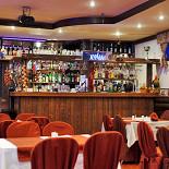 Ресторан Кобзарь - фотография 1