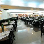 Ресторан У Пушкина - фотография 4