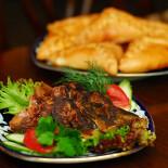 Ресторан Идель - фотография 5