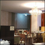 Ресторан Pierrot - фотография 6