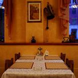Ресторан Стара Юга - фотография 1