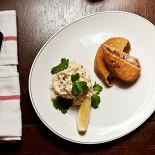 Ресторан Far Rockaway - фотография 4
