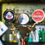 Ресторан Beermingem - фотография 1
