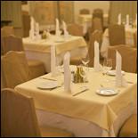 Ресторан Римон - фотография 6