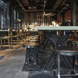 Ресторан Cheapside - фотография 5