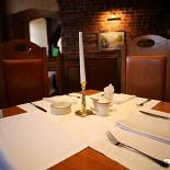 Ресторан Град Петров Die Kneipe - фотография 5