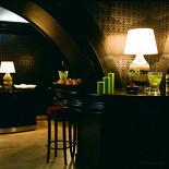 Ресторан Шабу-шабу - фотография 1