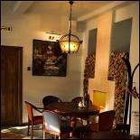 Ресторан Сок - фотография 3