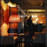 Ресторан Цурцум - фотография 3
