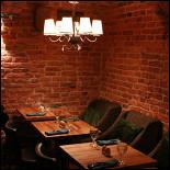 Ресторан Buffalo - фотография 2
