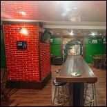 Ресторан Крафт-бар - фотография 3