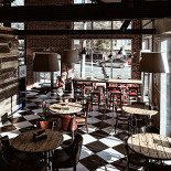 Ресторан Meat - фотография 1