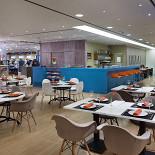 Ресторан Кафе в ЦУМе - фотография 6