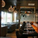 Ресторан Kabuki - фотография 2