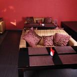 Ресторан Banket Bar - фотография 4