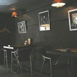 Ресторан 317 - фотография 5 - второй этаж.