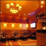 Ресторан Чаймахал - фотография 1