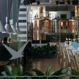 Ресторан Набережная - фотография 4