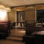 Ресторан Le dеlice - фотография 2