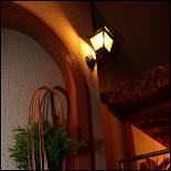 Ресторан Бордо - фотография 4