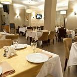 Ресторан Фьоренте - фотография 3
