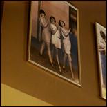 Ресторан Старый телеграф - фотография 5