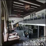 Ресторан Vecher - фотография 2