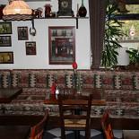 Ресторан Соль и перец - фотография 4