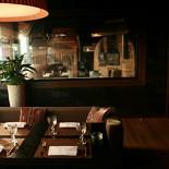 Ресторан Тетри - фотография 3