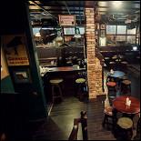 Ресторан O'Hara - фотография 6