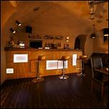 Ресторан Mir - фотография 2