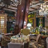 Ресторан Беллуччи - фотография 4