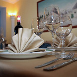 Ресторан Италия - фотография 2