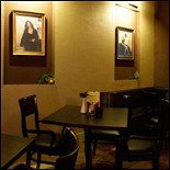 Ресторан Богатырь красный - фотография 5