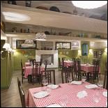 Ресторан Хинкали - фотография 2