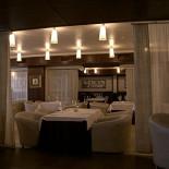Ресторан La fabrik - фотография 3