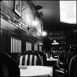 Ресторан The Real McCoy - фотография 4