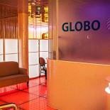 Ресторан Globo - фотография 4