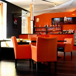 Ресторан Эклер - фотография 3