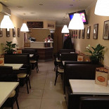 Ресторан Verdi - фотография 1