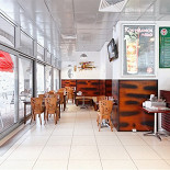 Ресторан Thai-Express - фотография 6