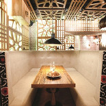 Ресторан Тамерлан - фотография 5