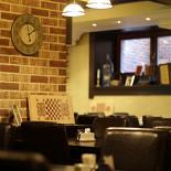 Ресторан Интерпаб - фотография 6