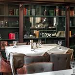 Ресторан XXXX Baltika Brew - фотография 4 - атмосфера