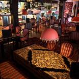 Ресторан Урюк - фотография 3